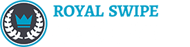 Logo Royal Swipe Casino