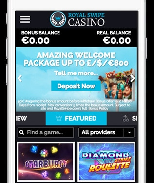 Webmoney бонусы от казино интернет казино 2014