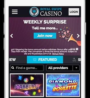 Phone billing casino gambling nz