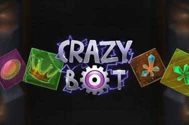 Crazy Bot
