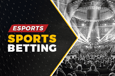 Bet on eSports online and on your mobile at Mobile Wins