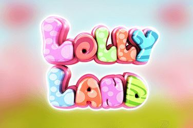 Lolly Land
