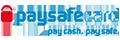 PaySafeCard RoyalSwipe.com