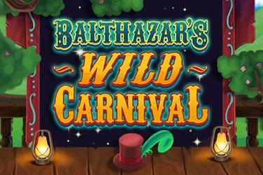 Balthazars Wild Carnival