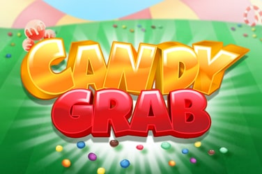 Candy Grab