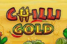 Chili Gold 2 - Stellar Jackpots
