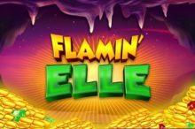 Flamin Elle