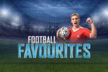Football Favourites