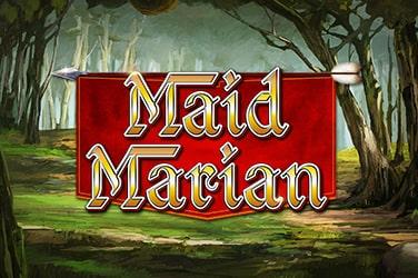 Maid Marian